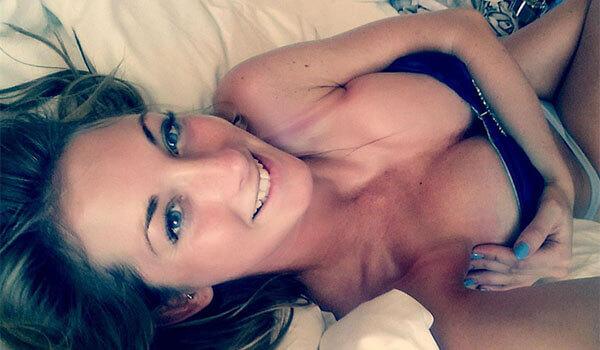 https://gratis-sexcam-testen.gratis-sexvideos.net/