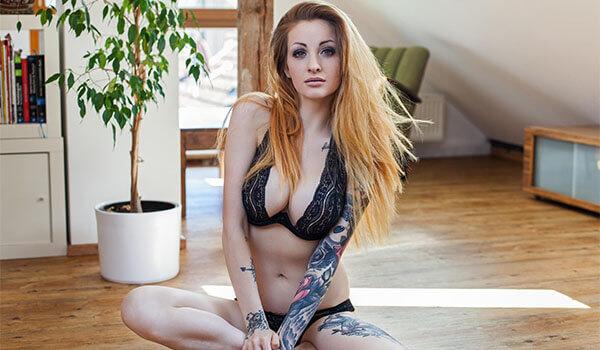 https://gratis-livesex.deutsche-sexfilme.com
